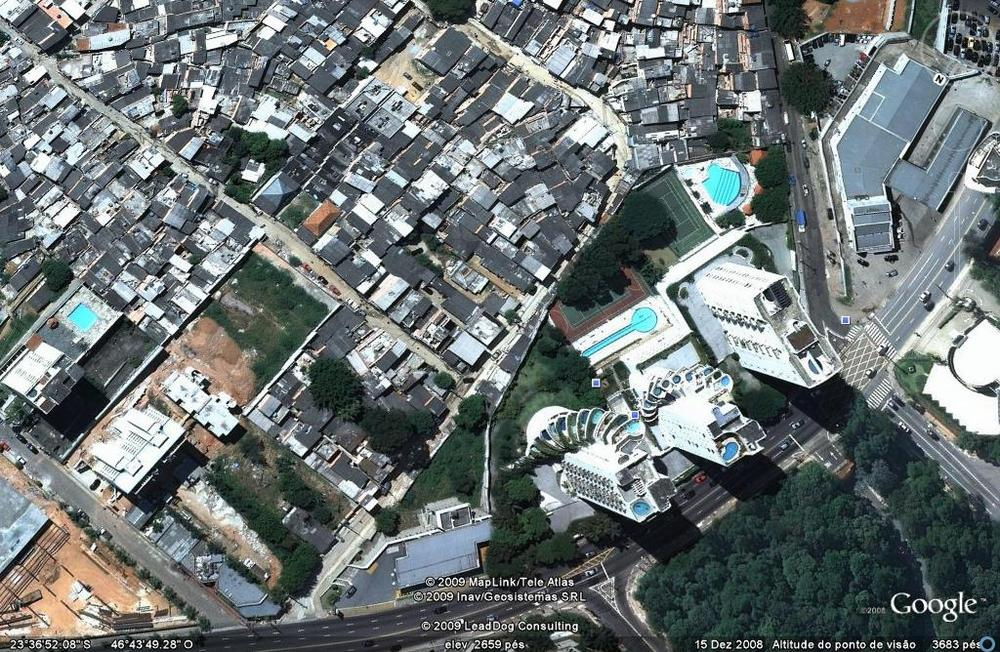 disparidade_e_segregacao_espacial_no_brasil
